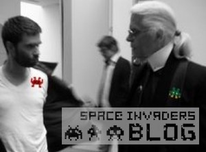 0-Le_Truc-Broche_Space_Invaders
