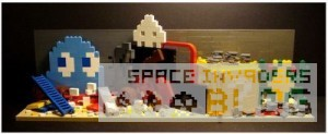 0-Lego-invaders