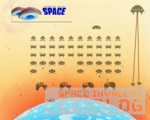 0-Screensave_space_invaders