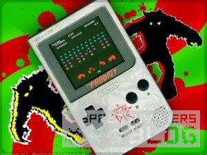 0-Space_Invaders_Game_Prodigy