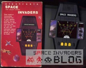 0_GalaxyElec-SpaceInvaders