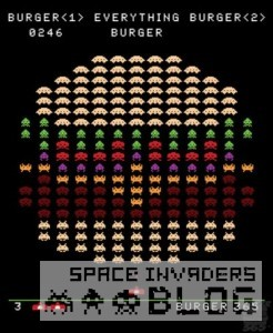 0_Invaders-burger
