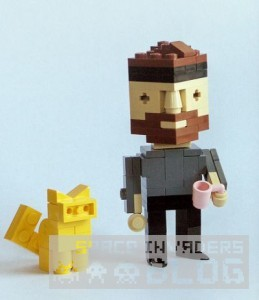 0_Lego-pro-characters