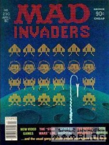 0_MAD-invaders-front-cover