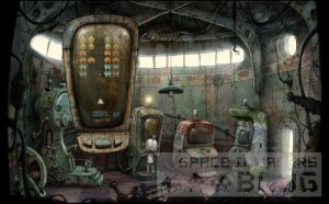 0_Machinarium