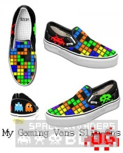 0_My_Old_School_Gaming_Vans