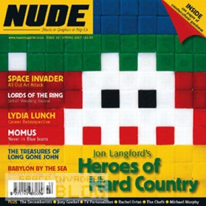 0_Nude-coverpage