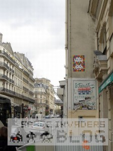 0_Rubik-invader-paris2006