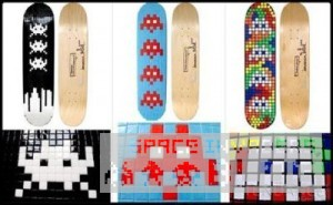 0_Skateboard-invaders-gadgets-18
