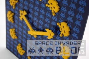 0_Space-Invaders-Wall-Clock