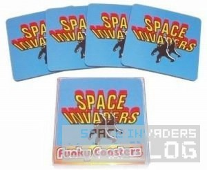 0_Space-invaders-coasters