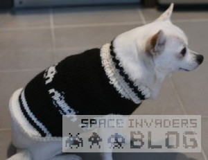 0_Space-invaders-dog-coat