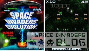 0_Space_Invaders_Evolution