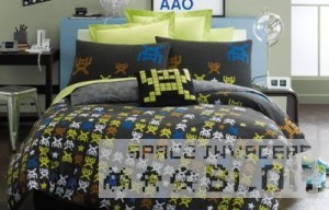 0_game-addict-bed-cloths