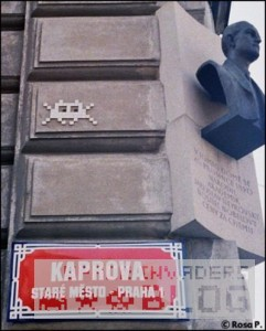 0_mini_Prague_space_invader