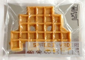 0_space-invader-waffle