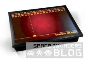 0_space-invaders-lap-tray