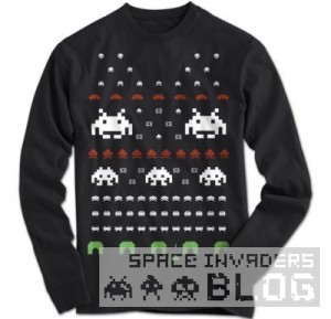 0_space-invaders-ugly-christmas-sweater