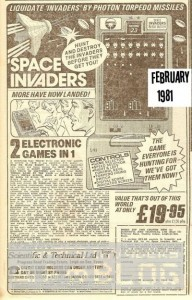 0_space invaders_article
