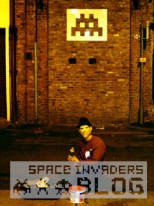 0_space-manchester