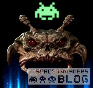 0_space_invader_reallife