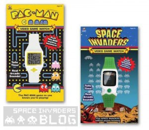 0_video-game-watches