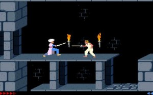 1990_Prince_of_Persia