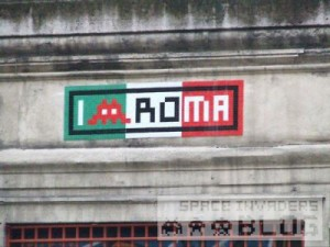 27_Invaders-in-Rome