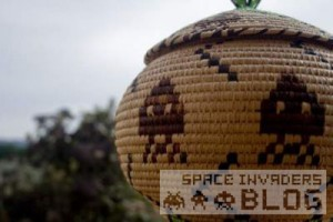 83_Space-invaders-baskets